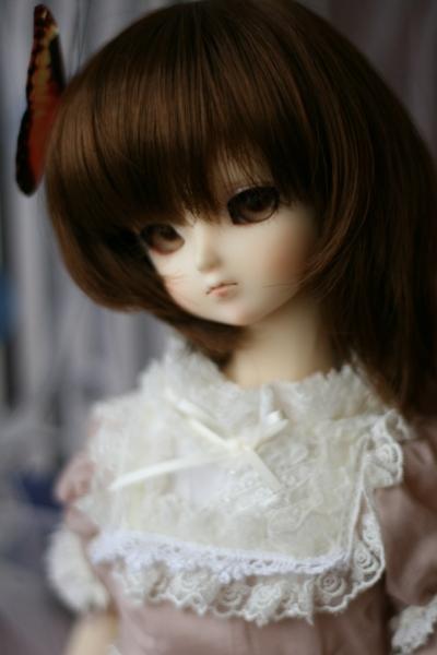 IMG_725.jpg