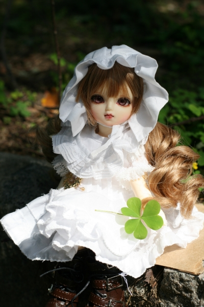 IMG_8411.jpg