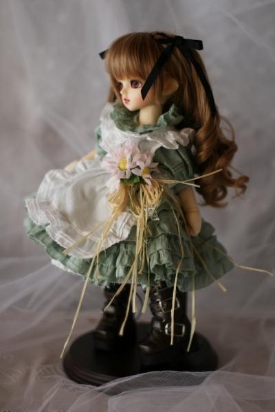 dolls1b.jpg