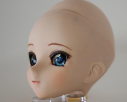 makeryo3.jpg