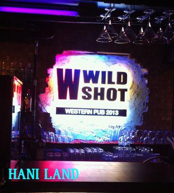 wild shot2