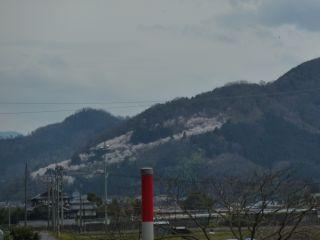 天満山10