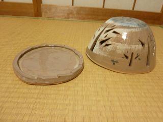 2010陶芸