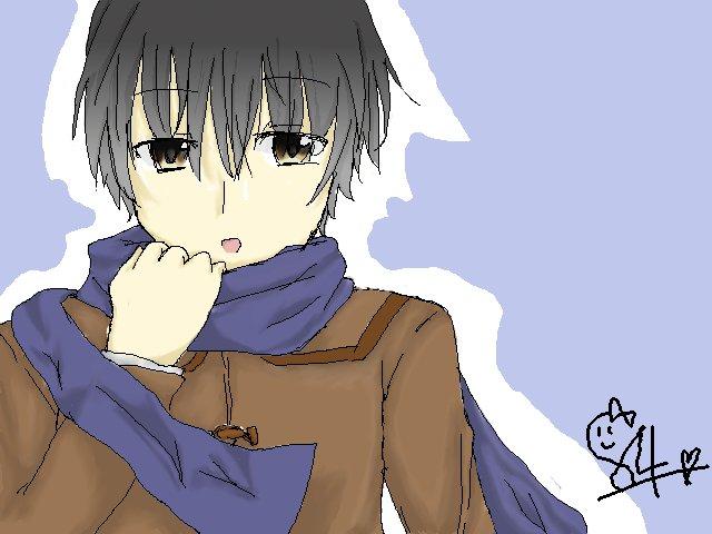 kurokami_love.jpg