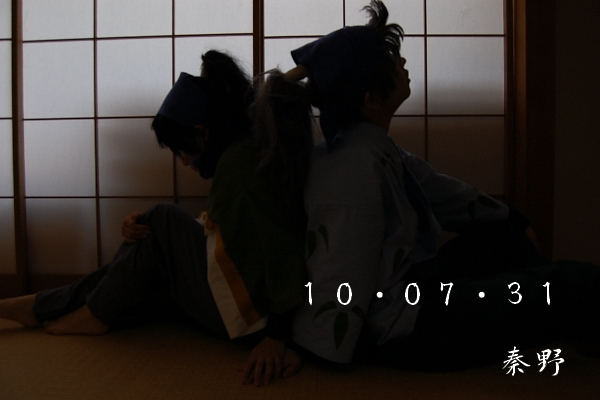 100731_t.jpg