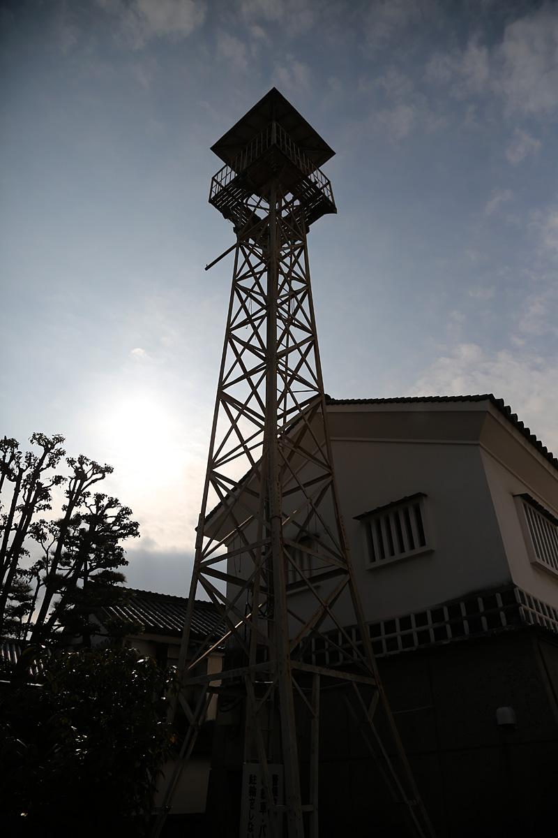 2013-001.jpg
