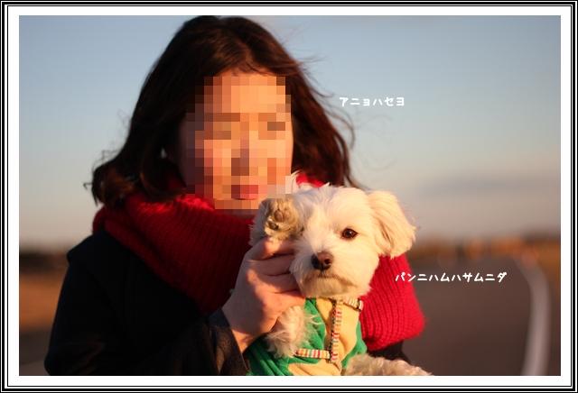 20110107-40.jpg