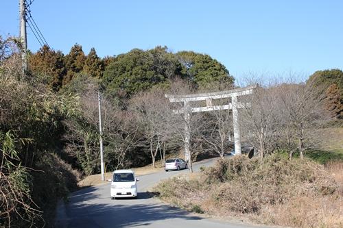 20110110-1.jpg
