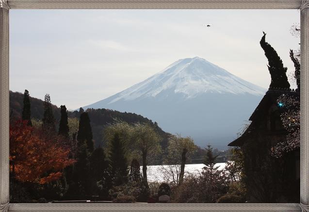 fujisann-11.jpg