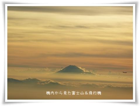 okinawa-16.jpg