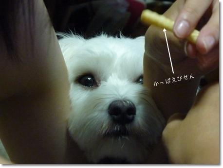 rokuro-7.jpg