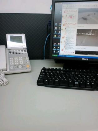 CA3C0075.jpg