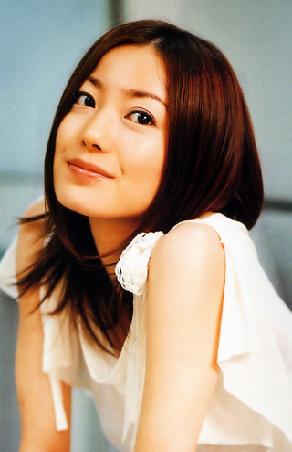kannomiho_i02.jpg