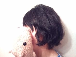 2010-10-11 18.50.00 - コピー (2)
