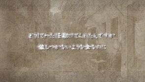 2010y08m26d_195955526.jpg