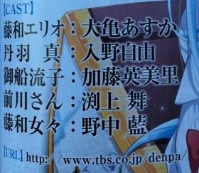 2010y12m08d_165201500.jpg