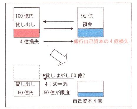 銀行3.jpg