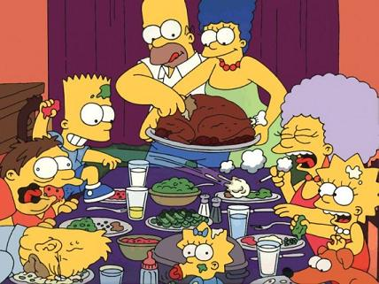 the-simpsons-thanksgiving.jpg