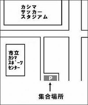 ks-map.jpg