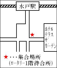 mi-map.jpg