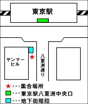 yaesu-map.jpg