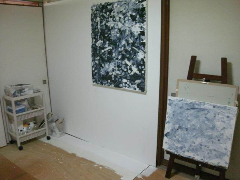 家ギャラリー2