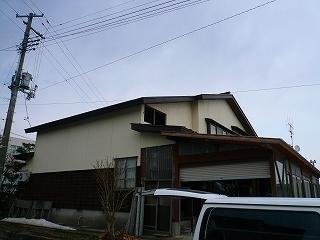 P1000680.jpg