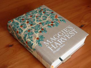 Book_MaggiB