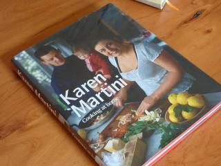 Book_KarenM