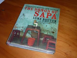 Book_LukeM