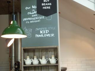 Market Lane Coffee_3