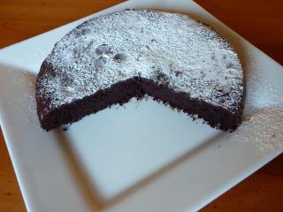 Chocolate cake_2