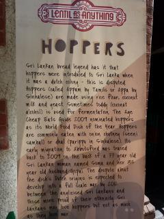 Hopper_7
