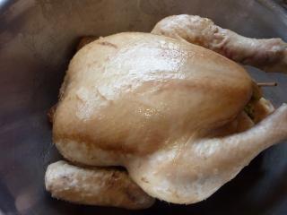 H Chicken_5