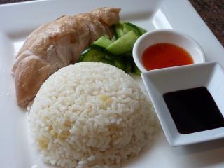 H Chicken_7