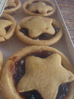 Xmas sweets1