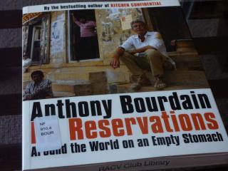 Book2011_10