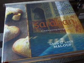 Book2011_2