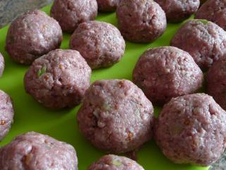 Meatball5