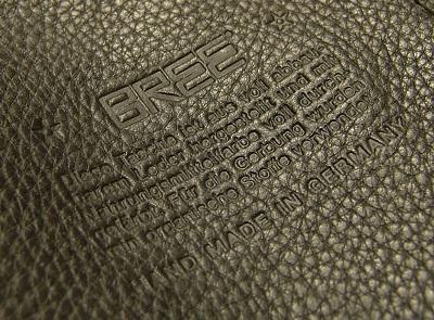 DSCF8068.jpg