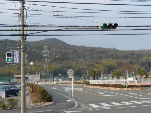 kurashikikawasakiidaimae110109-3.jpg