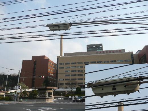 kurashikikawasakiidaimae110109-4.jpg