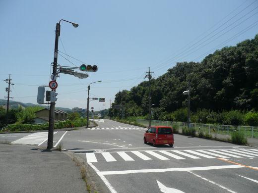 kurashikikojimahiedanishisignal110628-3.jpg