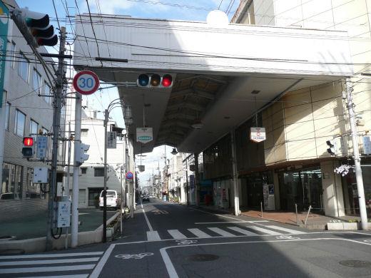 kurashikimizushimashoppingstreet101231-1.jpg