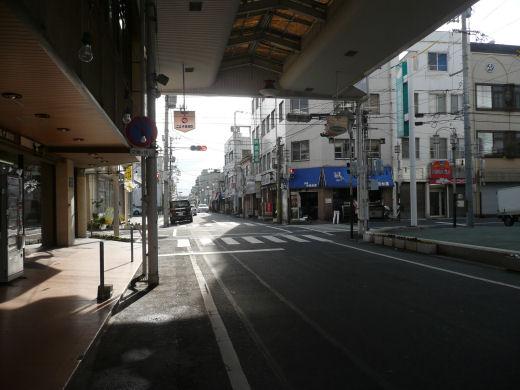 kurashikimizushimashoppingstreet101231-2.jpg
