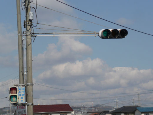 kurashikitamashimabypassnagao110121-3.jpg