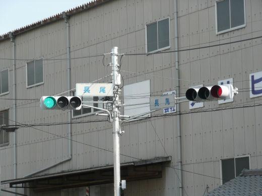 kurashikitamashimanagao110121-1.jpg