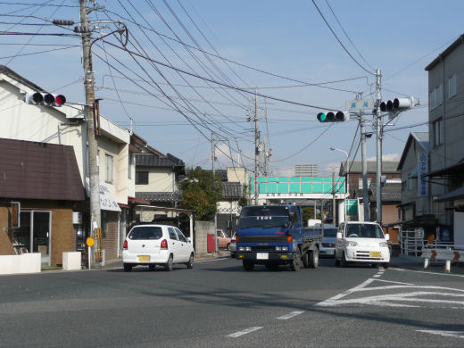 kurashikitamashimanagao110121-2.jpg