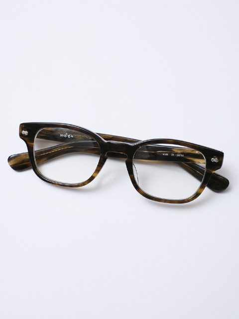 10HS-SG01-DARK-BROWN.jpg