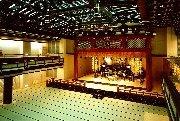 京都内観-180